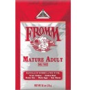 Fromm Family Classic Mature Adult 6,75 kg, 15 kg